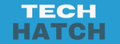 techhatch logo
